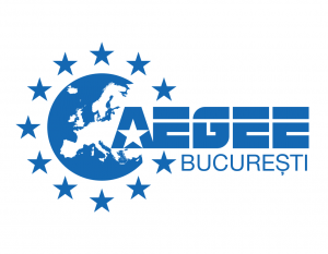 Logo Bucuresti_blue_medium