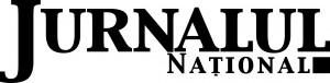 Logo Jurnalul National