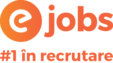 eJobs - logo-cu-slogan-pozitiv (3)