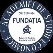 fundatiaASElogoweb