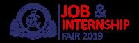 ASE Job & Internship Fair